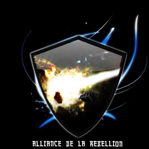 Alliance de la rébellion Index du Forum