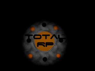 total-rp serveur  Index du Forum