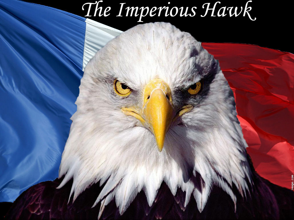 The Imperious Hawk Index du Forum