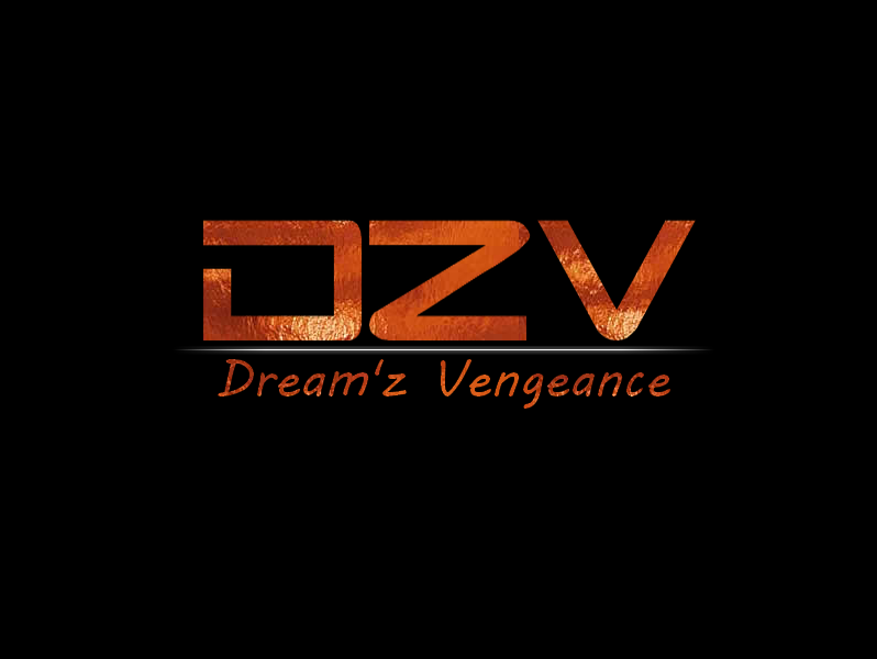 ★ Team DzV ★ Index du Forum