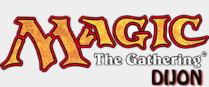 Magic The Gathering Dijon Index du Forum