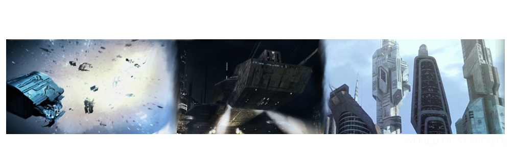 Les Chevaliers de l'Apocalypse Index du Forum