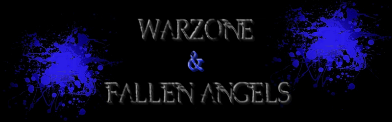 Fallen angels Forum Index