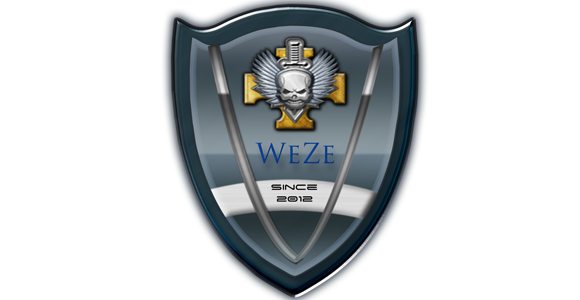 WeZe Index du Forum