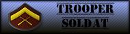 Trooper Soldat