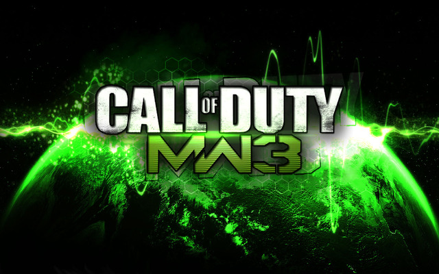 AmD mw3 Forum Index