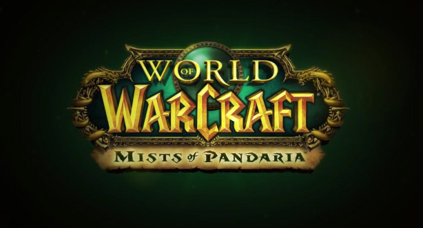 mist of pandaria Index du Forum