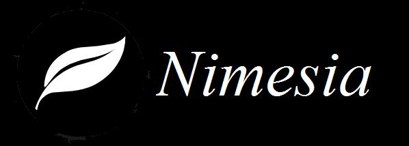 .::Nimesia::. Index du Forum