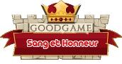 Sang&Honneur