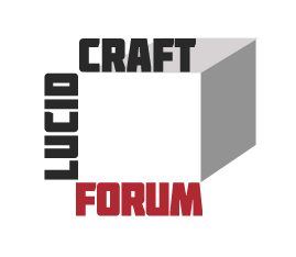 lucidcraft Index du Forum