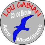Col de Brouis Index du Forum