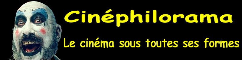 cinéphilorama Index du Forum