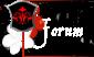Les Anges des Ténèbres Index du Forum