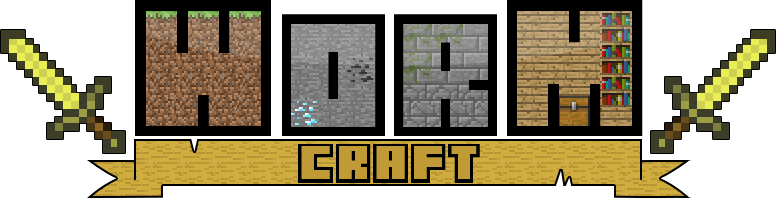WormCraft Index du Forum