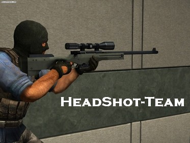 HeaDShOtTeAm Index du Forum