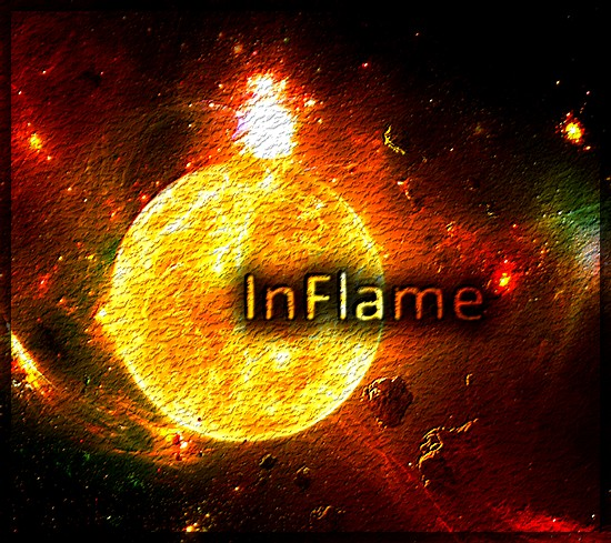 Inflame Index du Forum