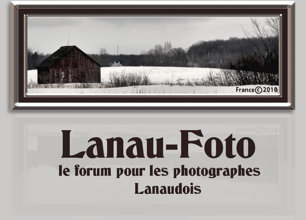 lanau-foto Index du Forum
