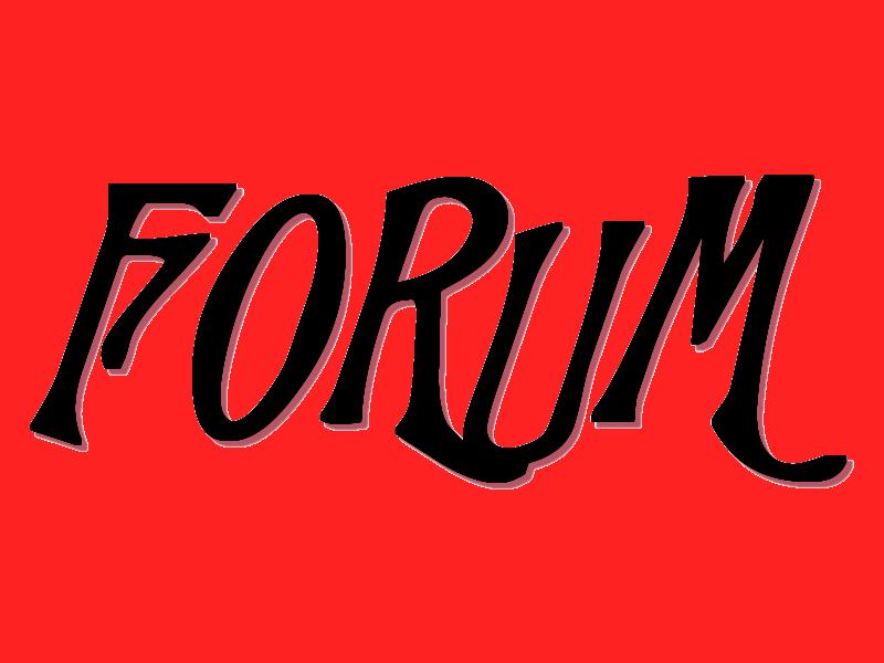 Les frères de sang Index du Forum