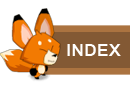 The Elite Index du Forum