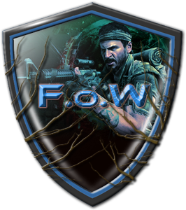 FoW Index du Forum