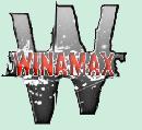 Team Winamax