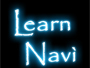 Forum Francais (www.learnnavi.org)