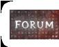 Oblivionforum Index du Forum