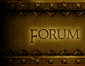 ๑۩۞۩๑ [ St4r ] ๑۩۞۩๑ Index du Forum