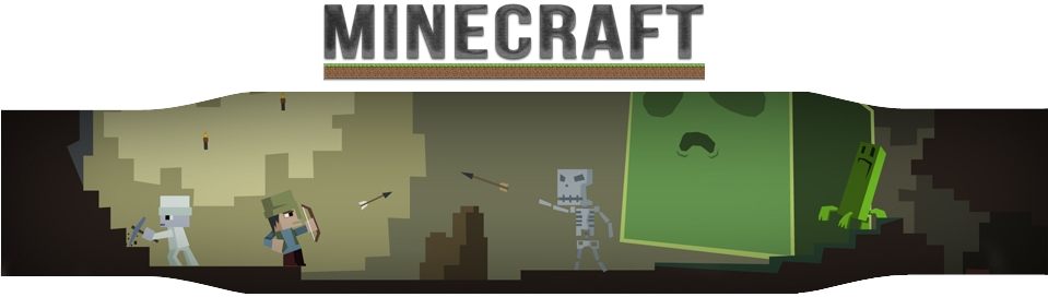 minecraft gost & luggi land Index du Forum