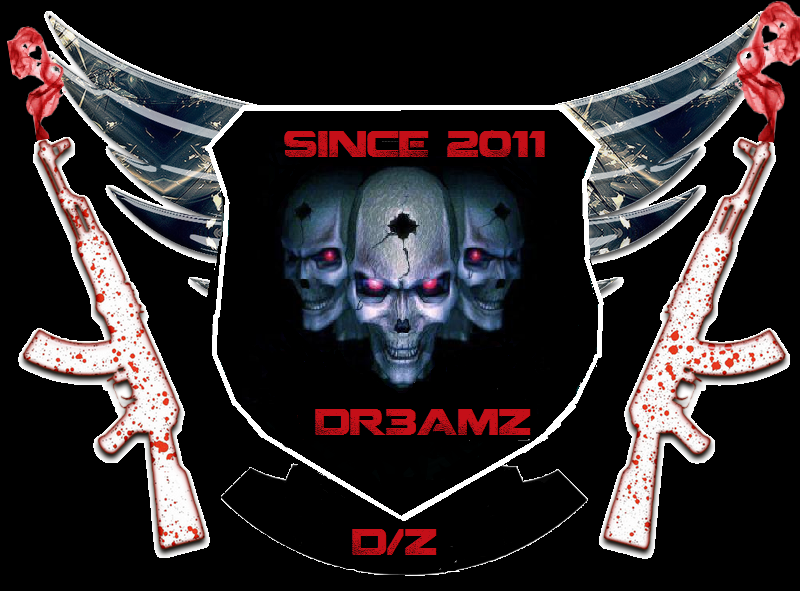 ~{D/z*}~✰★✰Dr3aMzZ ✰★✰~{D/z*}~ Index du Forum