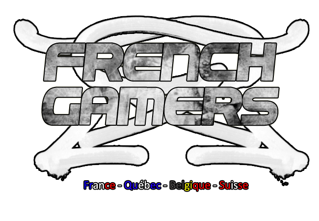 Tournoi French Gamers Index du Forum