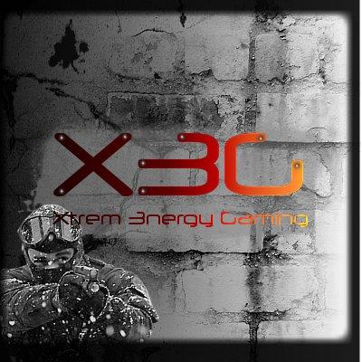 x3g Forum Index