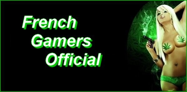 FrenchGamersOfficial Index du Forum