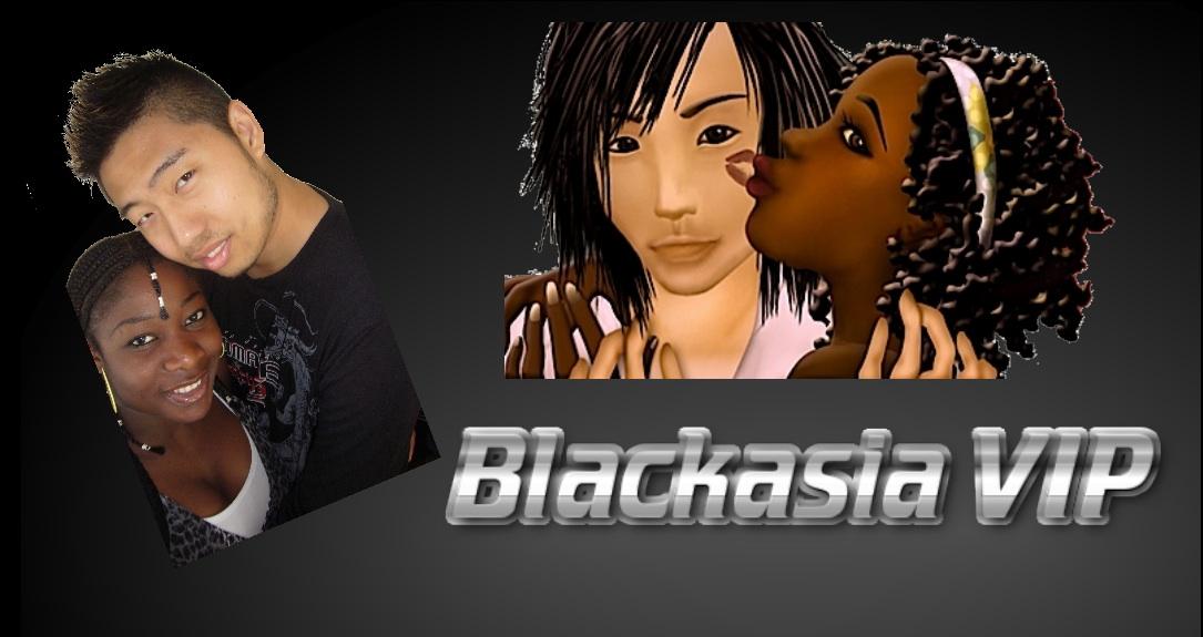 rencontre femmes noires montreal