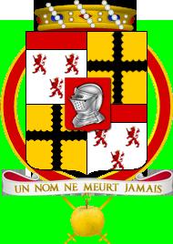 Baronnerie de Creully - Attalus et sa Famille Index du Forum