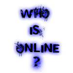 Who is Online