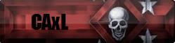 crisysangel-xl Index du Forum