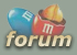 m&ms Index du Forum