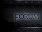 La-Horde-Du-Chaos Index du Forum