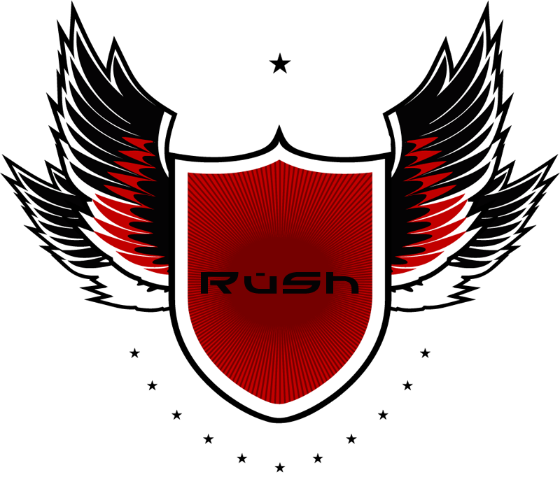 .::•●★*´RuSh`*★●•::.  Index du Forum