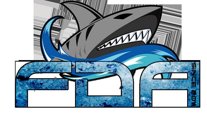 New Forum:http://fda-gaming.servfr.net/index.php# Index du Forum