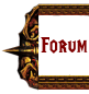 Forum Index