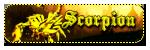 Scorpion (23oct-21nov)
