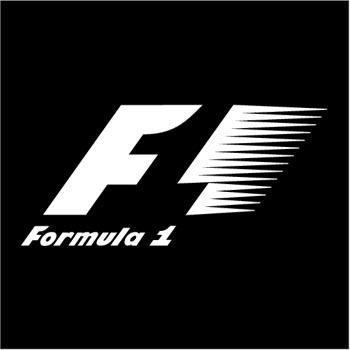 F1History Index du Forum