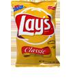 Bouffeur de Chips