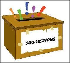 suggestion11