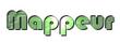 Mappeur