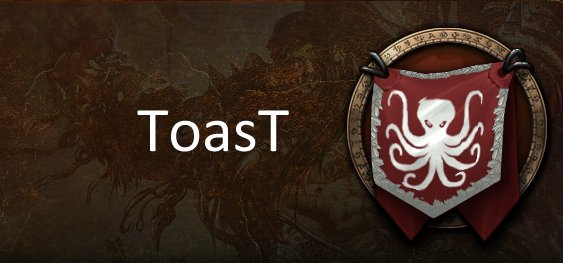 guilde toast sur ner'zhul Index du Forum