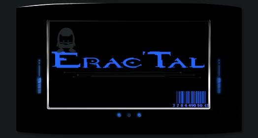 Erac'Tal Index du Forum