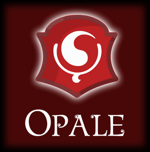 Opale Index du Forum